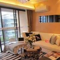 急求大型室內裝飾工程的施工進度計劃表