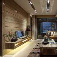 上海同创装潢有限公司如何?