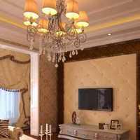 北京佳艺建筑装饰工程有限公司的公司地址
