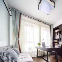上海家居装修,可靠的?