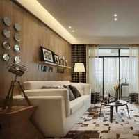 上海哪家婚宴酒店装潢比较现代化的,能符合非主流...