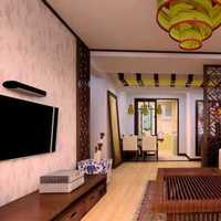 上海房子装修价格预算?