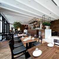 上海独栋别墅装修哪家设计比较好?