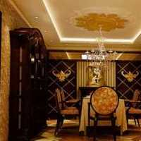 上海闸北老房子装修哪家好