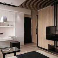 上海3dmax效果图培训,室内装潢设计培训哪家好