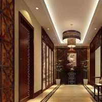 上海家装公司