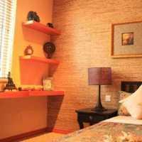 物权法有规定房屋室内装修时不能用红砖吗