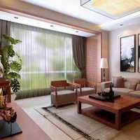 上海130平米装修预算要多少
