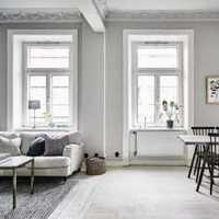 成都 哪里有工业建材市场啊 不是家装的建材市场!...