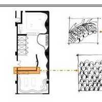 找个设计师装修房屋。