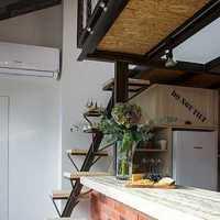什么是外墙保温装饰板
