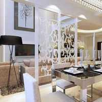 中国建筑装饰集团 我在石家庄的中国建筑装饰集团...