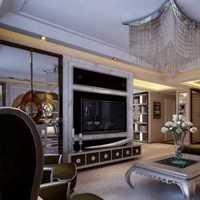 精装修房子,要点软装饰,求金华地区专业做软装的...