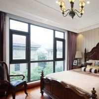 上海聚通装潢的规模大吗?