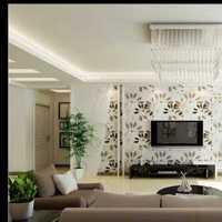 上海哪些设计公司设计的别墅好?