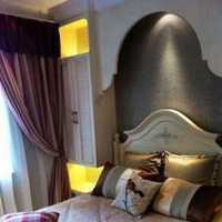 家装隔断摆放用玫瑰金不锈钢屏风还是黑钛金不锈钢...