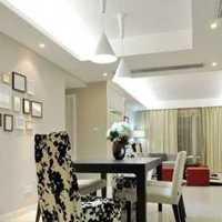 上海松江区新房装修哪家装修公司比较实惠?