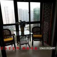 上海市居民区 装修施工开始时间及结束时间有相关法...