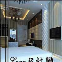上海装修网在哪儿?