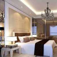怎么加入河南省建筑装饰协会?