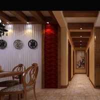 上海厂房装修哪家好?
