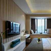 上海老公房装修卫生间改什么比较好图案例