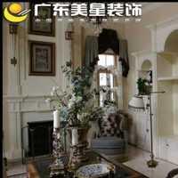 注册上海建筑装饰公司费用多少