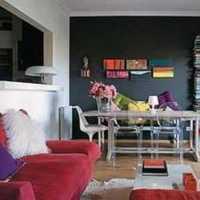 书房装修效果图大全、家居装修效果图大全、玄关装...