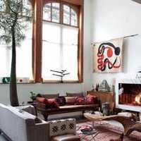 室内装饰设计工程有限公司和室内装饰设计有限公司...