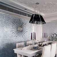 在上海室内装饰设计师收入怎么样