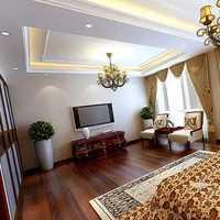 松下盛一装饰总部位于上海市黄浦区茂名南路205号瑞...