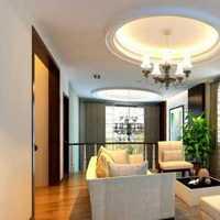 求助:建筑装饰工程有限公司和建筑装饰有限公司的...