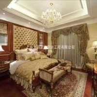 上海黄浦区装修公司哪家好?性价比高的有哪些