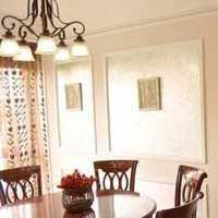 室内家装设计标准尺寸谁有?