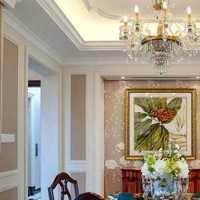 目前上海市住宅室内装饰装修工程人工费参考价大概...