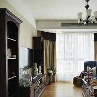 房产证上,精装修的房子岂不是比毛坯房的单价贵很...
