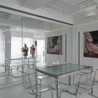 上海380平米饭店中高档装潢装饰需要多少钱?