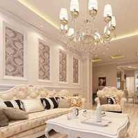 上海度假别墅酒店