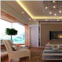 在上海装修新房,找哪个公司设计好呢?