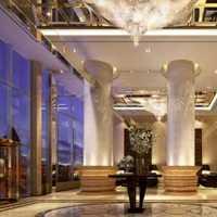 上海扬子精品酒店2009年经过全新装修后,颇具老上...