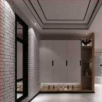 中国建筑装饰集团有限公司的集团成员