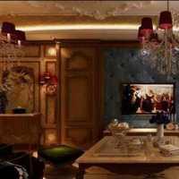 上海金山油工施工好的装修公司—广州美星装饰装饰?...