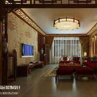 上海装修装饰公司哪家好?上海装修公司哪家好啊?...