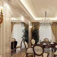上海室内装潢设计都有哪些学校?
