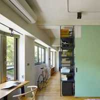 建筑装饰装修工程壹级具备装修设计资质吗?
