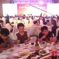 上海展会设计装潢公司在哪儿呢?