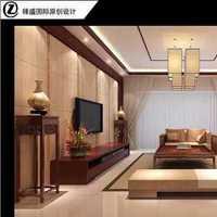 上海装修送iphone6活动,有么有这个活动啊?