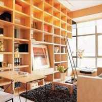 哈尔滨家居设计,和装修谁家好点?