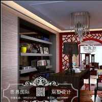 上海装潢公司哪家的知名度比较高?价格比较合理呢?