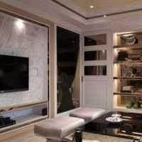 北京办公室装修、办公室设计,办公空间设计找哪个...